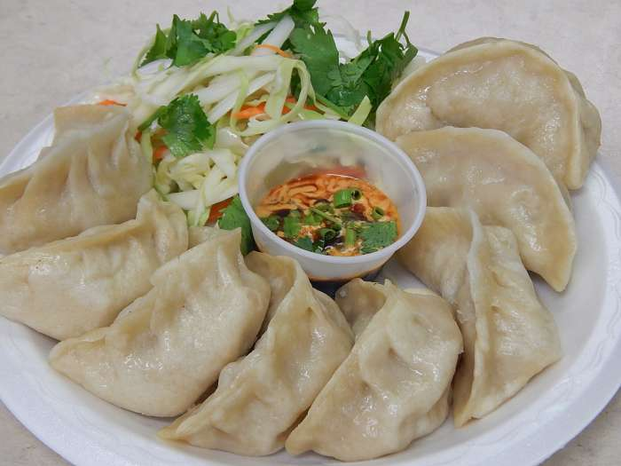 Ithaca restaurants ithaca dining delivery for Asian cuisine ithaca
